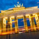 """מה הופך השקעת נדל""""ן בברלין לכדאית ומשתלמת?"""