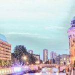 """כיצד השקעות אלטרנטיביות מסייעות להשקעת נדל""""ן בברלין?"""