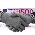 מה הם יתרונות ההשקעה בשוק זר?