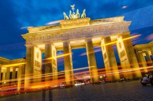 השקעות ברלין - אורן קובי