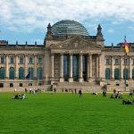 חושבים להשקיע ולהשתקע בברלין? הנה כמה עצות מישראלים שגרים שם