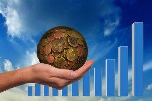 עלייה הדרגתית ומאוזנת של מחירי הדירות