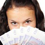"""איך מבצעים השקעות נדל""""ן עם מינימום סיכונים?"""