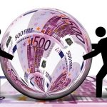 מה הופך את הכלכלה הגרמנית לחזקה ויציבה?